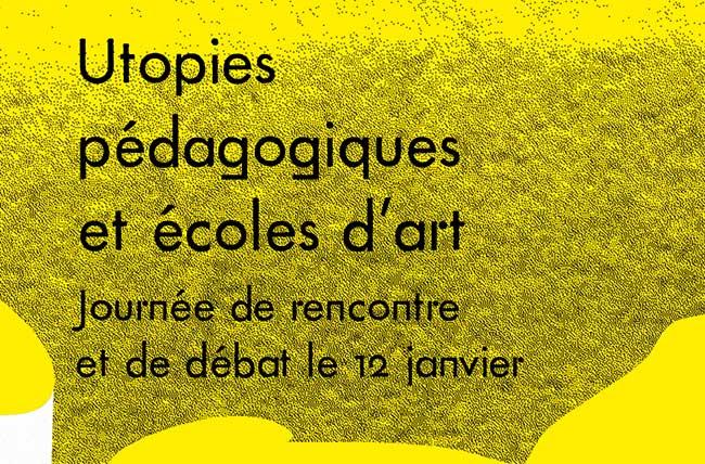 ©  Nora Duprat & Maxime Marois