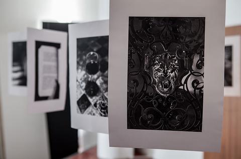 EnsAD - Image imprimée 2016