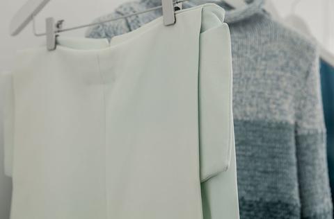 EnsAD - Design vêtement 2016
