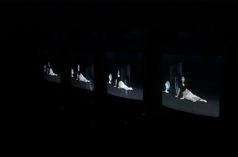 Ensad - Photo/Vidéo 2016